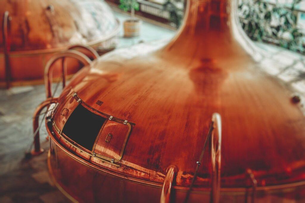 come fare la birra artigianale - Ricettepercucinare.com
