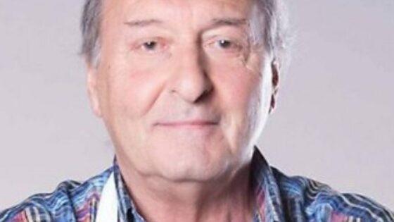 Alberto Naponi MasterChef Italia
